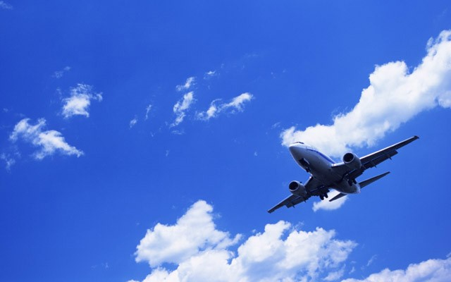 旅行の持ち物は少なくしたいから、お土産は先買いが便利!